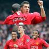 Rời nước Anh gần 10 năm, Ronaldo vẫn là số 1 tại Man United!