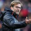 Không cần vô địch, Liverpool vẫn đi vào lịch sử của UEFA Champions League!
