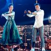 Thủ môn Bùi Tiến Dũng lại nhảy vũ điệu cồng chiêng khiến fan