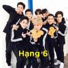 Top 6 nghệ sĩ Kpop thành công nhất tại thị trường Nhật Bản, chỉ 1 nhóm nữ lọt BXH