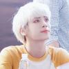 SM lên tiếng chính thức ngay sau khi quyết định đóng cửa khu tưởng niệm của Jonghyun