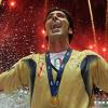 Gianluigi Buffon và những pha cứu thua đẳng cấp hàng đầu thế giới
