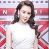 Phản ứng của Hồ Quỳnh Hương khi fan đề nghị bắt tay, giải hòa với Mỹ Tâm?