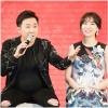 Trấn Thành ngọt ngào chăm sóc Hari Won, Kỳ Duyên