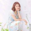 Sao Hàn nhận nuôi trẻ mồ côi từ khi còn trẻ khiến fan chỉ biết thốt lên