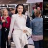 Thật tự hào! Phim Nhã Phương đóng vai chính được chọn trình chiếu ở LHP Cannes 2018
