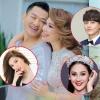 Phản ứng của sao Việt khi Thanh Thảo mang thai tháng thứ 8 ở tuổi U50?