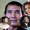 Sao Việt gửi lời chia buồn khi nhạc sĩ tác giả ca khúc