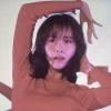 """Có ai tưởng tượng """"nàng thơ quốc dân"""" Yoona lại quyến rũ bốc lửa đến mức này?"""