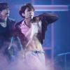 Billboard bình chọn 13 khoảnh khắc đẹp nhất BBMAs và chắc chắn không thể thiếu Jungkook (BTS)