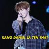 Những điều đặc biệt của các idol Kpop mà không phải ai cũng biết