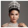 Miss Universe 2018 sẽ đăng cai tại Việt Nam, H'Hen Niê thi đấu trên sân nhà?