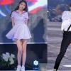 6 idol Kpop thuộc phái