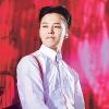 Nhập viện vì phải phẫu thuật chân, G-Dragon vẫn bị netizen Hàn