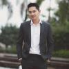 Bị nghi đu bám Lan Ngọc PR, Minh Luân: