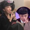 Trấn Thành hả hê quay clip dìm hàng Việt Hương để phục thù nhưng nhận lại cái kết đắng từ Hoài Linh