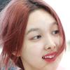 Cuộc chiến mặt mộc của sao Kpop qua loạt ảnh chưa chỉnh sửa: Người đẹp bất chấp, kẻ gây thất vọng
