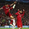 2 nút thắt khiến Liverpool khó vô địch Champions League