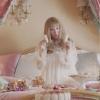 MV mới của Min thì hay và đẹp đấy nhưng sao giống Taylor Swift thế?