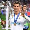 Chùm ảnh: Những khoảnh khắc đầy cảm xúc trong trận chung kết Champions League 2017/18