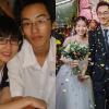 Chàng trai kể mối tình học trò 10 năm với vợ hiện tại đầy hài hước khiến CĐM ganh tị phát