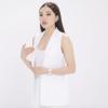 Tạm quên danh xưng Hoa hậu, Kỳ Duyên bất ngờ phản pháo Trấn Thành: