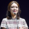Người hâm mộ bất ngờ khi Sooyoung xuống sắc trông thấy vì lộ mặt sưng, làn da sần sùi mụn