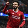 Liverpool - Real Madrid: Những điều có thể bạn chưa biết về trận chung kết cúp C1