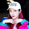 Fan Kpop tiếc cho những nữ thần tượng này khi lỡ vào nhầm công ty