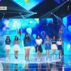 """Cùng cover """"thánh ca"""" Into The New World: Momoland được đánh giá cao hơn cả Twice, Red Velvet và IOI"""
