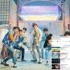 Xô đổ các nghệ sĩ lớn, BTS bất ngờ bị mất hàng triệu view khó hiểu trên YouTube