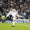 Top 10 bàn thắng đẹp nhất ở chung kết Champions League
