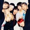 Lộ diện top 5 người nổi tiếng Hàn Quốc được khán giả Đông Nam Á muốn gặp ngoài đời nhất