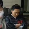 Ăn cho đã xong lăn ra ngủ, Trấn Thành bị Hoài Linh - Việt Hương ví như con lợn