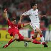 Công bố SVĐ đăng cai chung kết Champions League 2020, fan Liverpool vui mừng trước thềm đại chiến