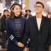 Tiết lộ chuyện kết hôn với Lâm Vinh Hải, Linh Chi vẫn không quên