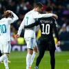 Top 5 trận đấu hấp dẫn nhất tại Champions League mùa này: Real Madrid là số 1 trời Âu