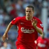 Top 5 những cầu thủ từng khoác áo cả Liverpool và Real Madrid
