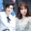 Những nhóm nhạc Kpop chọn lựa toàn thiếu gia, tiểu thư giàu có của xứ Hàn