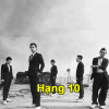 Tiết lộ 10 MV Kpop có chi phí đầu tư