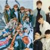 Những idol đại diện cho từng thế hệ, Wanna One góp mặt nhưng lại thiếu hai nhóm nhạc đình đám này