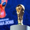 7 kỷ lục có thể bị phá vỡ tại World Cup 2018