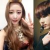 Những khuyết điểm của các idol: Fan thấy đáng yêu nhưng thực chất lại xấu tệ trong mắt người khác