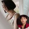 Bảo Anh vẫn còn tình cảm với Hồ Quang Hiếu khi liên tục tái hiện hình ảnh nam ca sĩ trong MV mới?