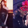 Cao Ngân bất ngờ xuất hiện tại chương trình ca nhạc, lộ giọng hát khiến giám khảo