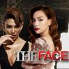 Hồ Ngọc Hà sẽ quay trở lại The Face 2018, tại sao không?