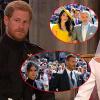Đám cưới lớn nhất thế kỷ của thế giới với 600 ngôi sao khách mời và 2000 người dân tham dự