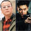 Những nam diễn viên kì cựu vẫn còn gắn bó với TVB, chẳng phải là trụ cột