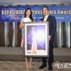 Yoona giành lại giải Ngôi sao ăn ảnh từ tay Seolhyun, fan đồng loạt phản đối vì lý do không tưởng