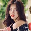 Đóng chung 1 loại quảng cáo, loạt idol này được netizen khen đã đạt đến cực phẩm của nhan sắc